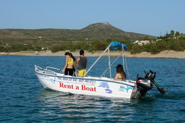 boat12B69D3387-F908-F125-4FD2-5B41EF6A0CF5.jpg