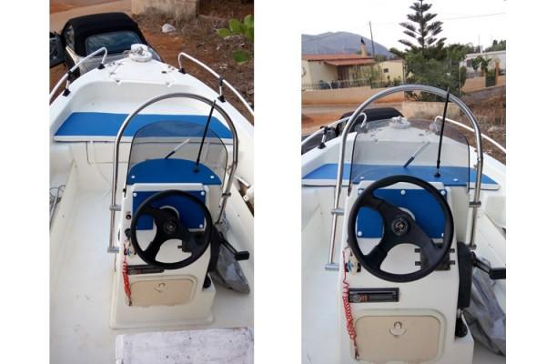 boat13CAE6DD9-0598-39E5-2730-B6B38642BA9B.jpg