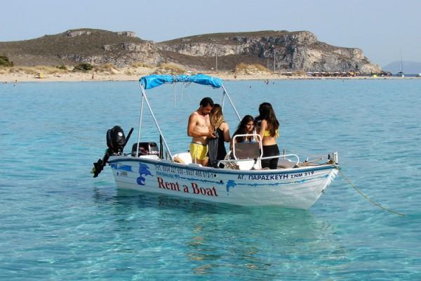 boat1751AD087D-3CD7-FE57-8237-A8BF33EBC89E.jpg
