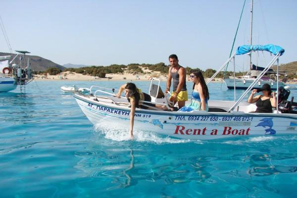 boat208DA33134-5163-4523-CF41-0C5CF127129C.jpg