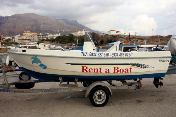 boat38A618C1A-D50E-DAA4-E31B-EFBB0C03B1D4.jpg