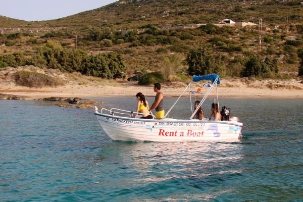 boat139C22A66F-1938-0A05-A500-58C60B6065F9.jpg