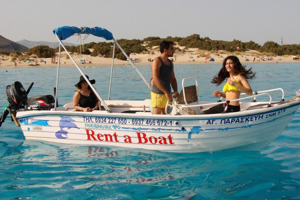 boat1958D5A1EE-03FB-E464-4520-43F74C31581F.jpg