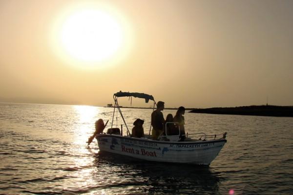 boat77A802EF0-832C-071D-DBAE-F96CABE74494.jpg
