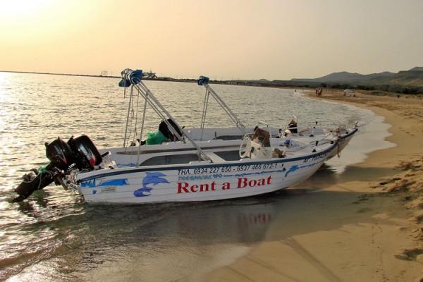 boat8B932BBCF-AC8F-DBD9-472D-F2FC09A62CFD.jpg