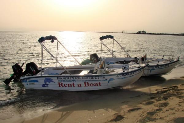 boat9D93A38C7-190F-2F7E-EB0D-4FB882646190.jpg