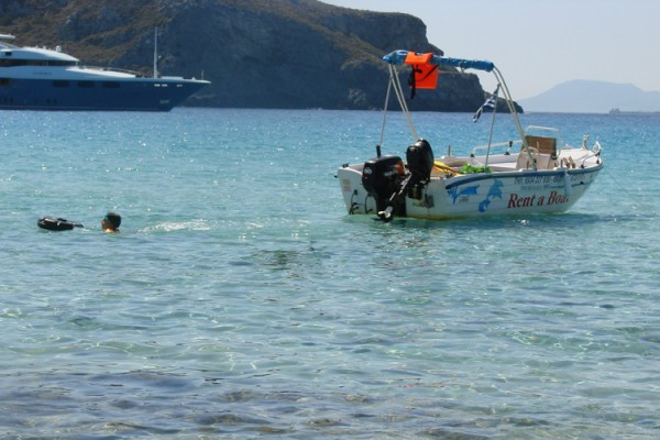 boat407B203AE-C034-DE9C-0A8D-A9BB13E00D17.jpg